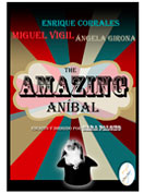 The Amazing Aníbal